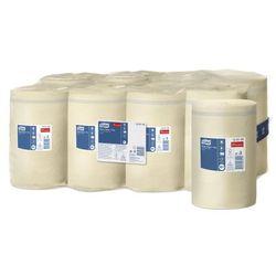 Tork czyściwo papierowe do podstawowych zadań 1-warstwowe nr art. 120144