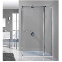 Kabiny prysznicowe, Sanplast Prestige kndj2/priii 90 x 100 (600-073-0290-01-401)