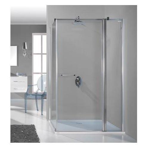 Kabiny prysznicowe, Sanplast Prestige kndj2/priii 100 x 110 (600-073-0320-01-401)