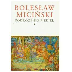 Pakiet Pamiątka I Komunii Świętej Miciński Bolesław (opr. miękka)