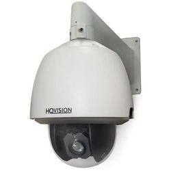 Kamera HQ-SDIP2030L