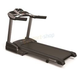 Bieżnia Paragon 7S Horizon Fitness Dostawa GRATIS!