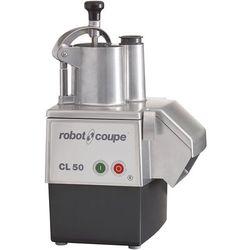 Szatkownica do warzyw 500kg/h 400 V | ROBOT COUPE, CL50