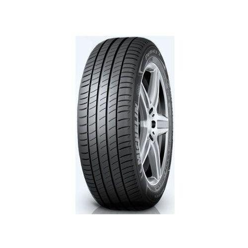 Opony letnie, Michelin PRIMACY 3 225/55 R17 97 Y