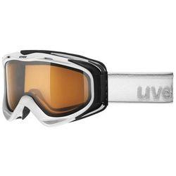 GOGLE UVEX G.GL 300 P
