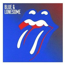 Blue & Lonesome (edycja polska)