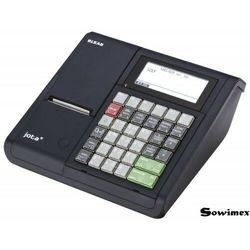 Kasa fiskalna ELZAB Jota E 4K (4095 PLU) Leasing serw24h