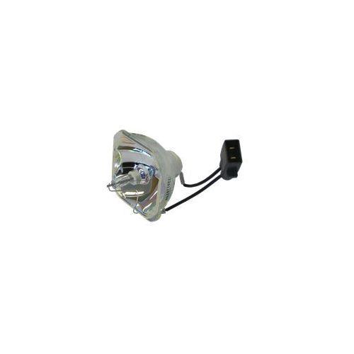 Lampy do projektorów, Lampa do EPSON PowerLite 740 - oryginalna lampa bez modułu
