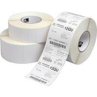 Etykiety fiskalne, Etykiety termiczne Zebra Z-Select 2000D 31x22 - 2780szt.