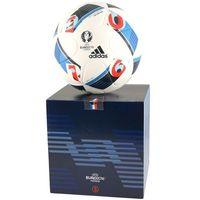 Piłka nożna, PIŁKA BEAU JEU EURO 2016 REPLIKA BOX (ADIDAS) 18605