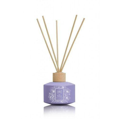 Pozostała aromaterapia, Patyczki zapachowe 100ml 9340AY Oferta ważna tylko do 2031-07-01