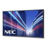 LCD NEC V552