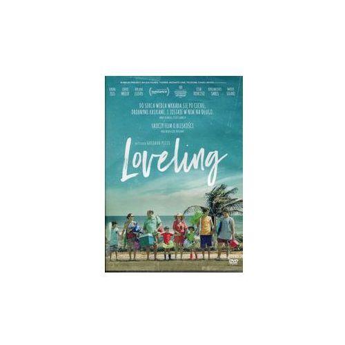 Dramaty i melodramaty, Loveling. Darmowy odbiór w niemal 100 księgarniach!