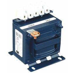 Transformator 1-fazowy TMM 50VA 230/24V 16224-9963