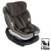 Pozostałe foteliki samochodowe, BESAFE IZI MODULAR I-SIZE (61-105 CM) | DARMOWA DOSTAWA! | ODBIÓR OSOBISTY! | RABATY!