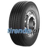Opony ciężarowe, Michelin XZE2+ 275/70R225 148M - D, B, 1, 68dB