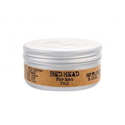 Stylizowanie włosów, Tigi Bed Head Men Slick Trick żel do włosów 75 g dla mężczyzn