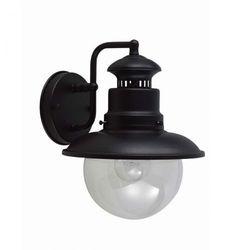 Oprawa sufitowa FAIRFORD GZH/FF12 IP44 - Elstead Lighting - Rabat w koszyku