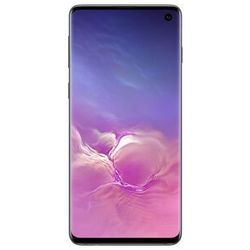 Samsung Galaxy S10 128GB SM-G973