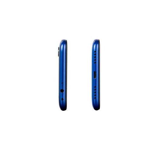 Smartfony i telefony klasyczne, Xiaomi Redmi 7