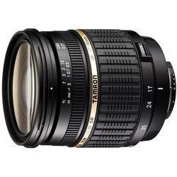 Tamron obiektyw AF SP 17-50 F/2.8 XR Di II LD Asp. (IF) Canon