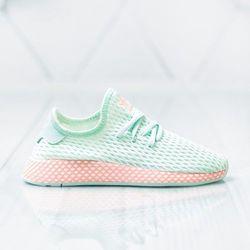 adidas Deerupt Runner C CG6851