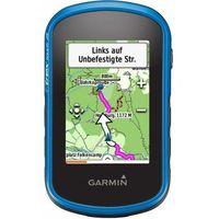Nawigacja turystyczna, Nawigacja Turystyczna Garmin Etrex Touch 25T 010-01325-01 - odbiór w 2000 punktach - Salony, Paczkomaty, Stacje Orlen
