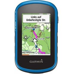 Nawigacja Turystyczna Garmin Etrex Touch 25T 010-01325-01 - odbiór w 2000 punktach - Salony, Paczkomaty, Stacje Orlen