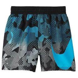 Kostiumy / Szorty kąpielowe Nike Ba?ador Junior Optic Breaker Volley 5% zniżki z kodem CMP5. Nie dotyczy produktów partnerskich.