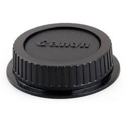 Dekielek / zaślepka na tył obiektywu Canon EOS