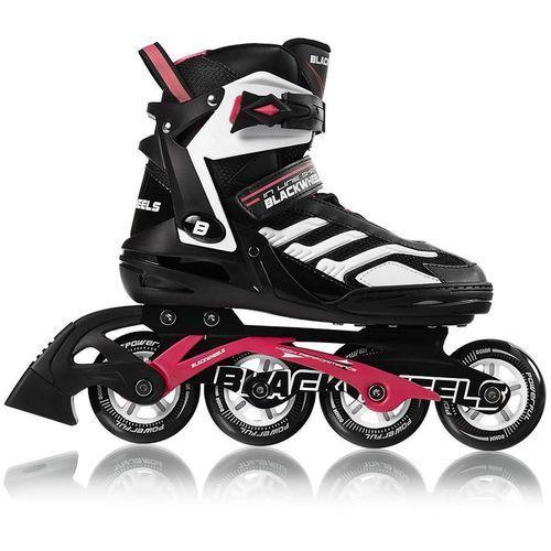Rolki, Blackwheels Pink
