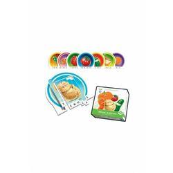Układanka Śmiałe Warzywa 3Y39HD Oferta ważna tylko do 2023-11-10