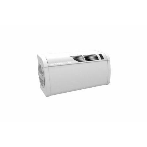 Klimatyzatory, Klimatyzator bez jednostki zewnętrznej Innova ZY-M10 HP - wydajność chłodnicza ok 20-25 m2 - PROMOCJA
