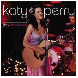 Unplugged - Katy Perry
