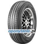 Opony letnie, CST Marquis MR61 185/65 R15 88 H