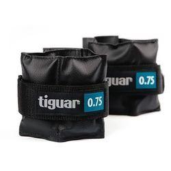 Tiguar obciążniki 0,75 kg - 0.75 kg