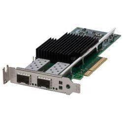 X710-DA2 Karta sieciowa INTEL X710-DA2 2x 10G SFP+