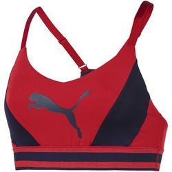 Biustonosz Sportowy Puma 51699502
