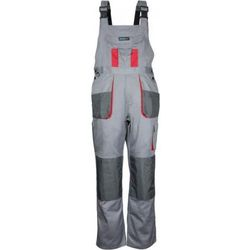 Spodnie robocze DEDRA BH3SO-LD + DARMOWY TRANSPORT!