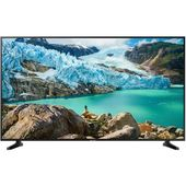 TV LED Samsung UE75RU7092