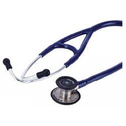 Stetoskop kardiologiczny Cardiophone 2.0
