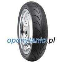 Opony motocyklowe, Duro HF918 ( 140/70-17 TL 66H )