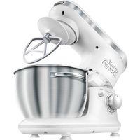 Roboty kuchenne, Sencor STM3620