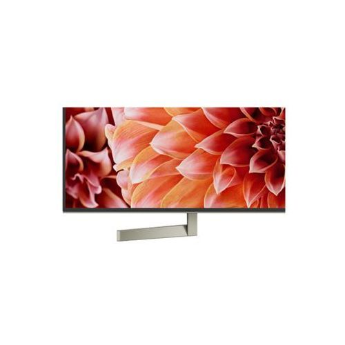 Telewizory LED, TV LED Sony KD-65XF9005