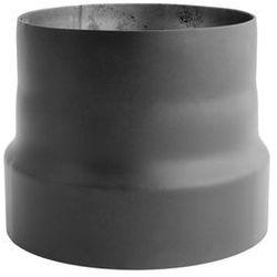 Redukcja 160 / 180 mm KAISER PIPES