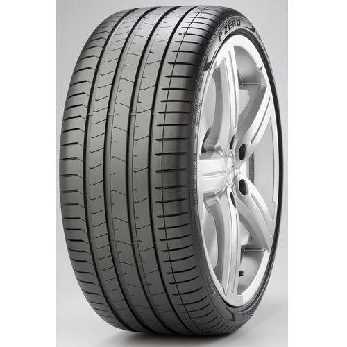 Opony letnie, Pirelli P Zero 275/35 R20 102 Y