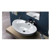 Umywalki, Rea 59 x 38 (U0157)