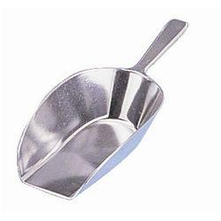 Szufelka | aluminiowa | różna pojemność