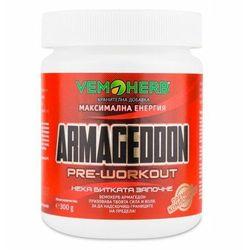 VemoHerb Armageddon 300 g