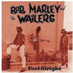 Bob Marley - Feel Alright